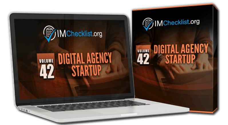IM Checklist V42