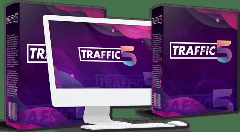 Traffic Five
