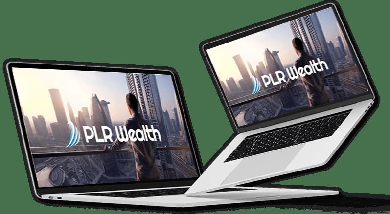 PLR-Wealth