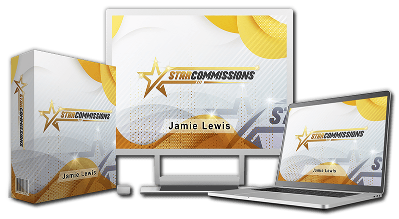 Star Commissions