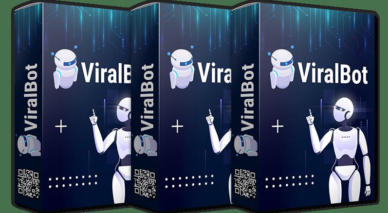 Viralbot