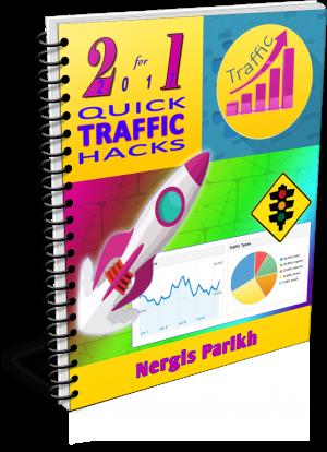 21-quick-traffic-hacks-cover-3d