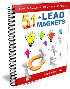 51 Ideas for Lead Magnets-3D-cover
