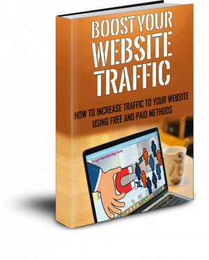 Boost-Your-Website-Traffic-3Dcover