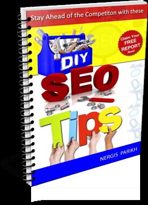 DIY-SEO-tips