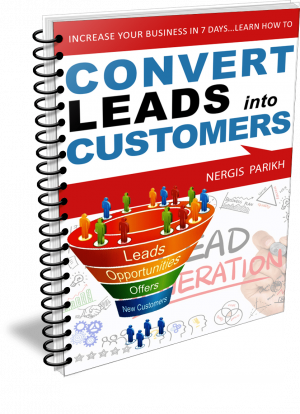 how-to-convert-leads-into-customers